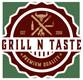 Grill N Taste